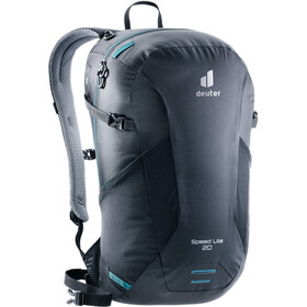 Deuter Speed Lite 20 Rygsæk, black